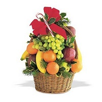 Fruits Gift-hamper